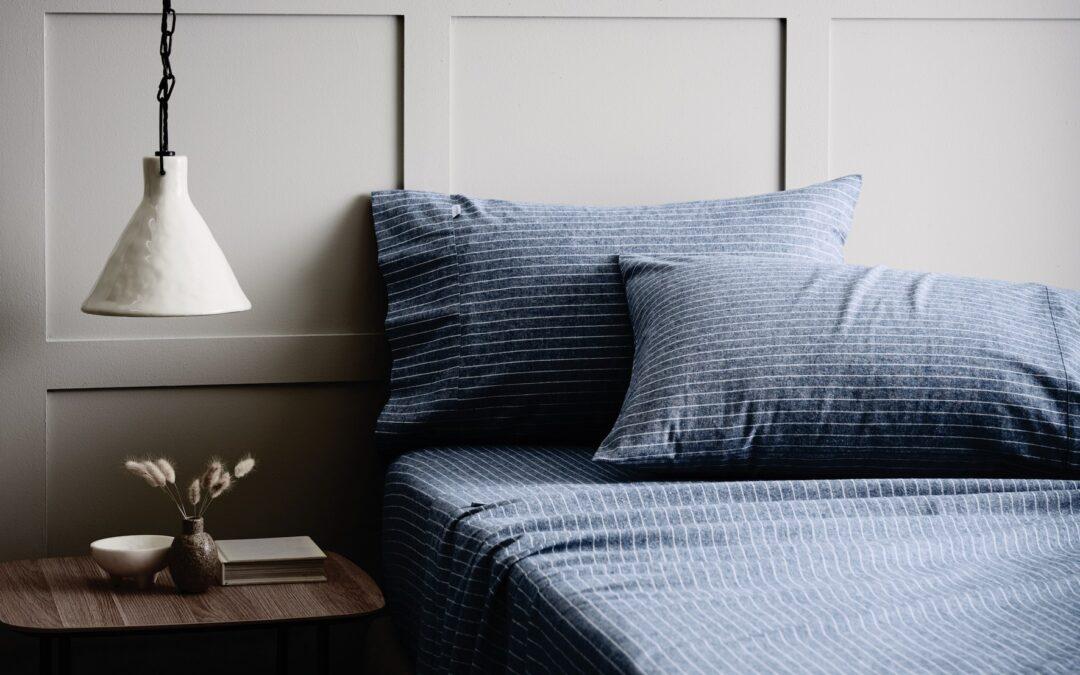Bedroom Design Basics