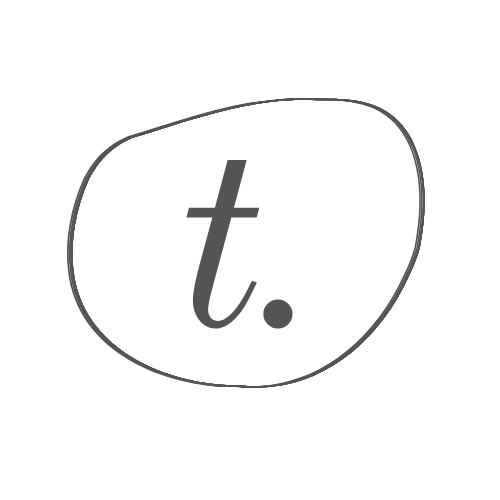 Trentini Design Studio